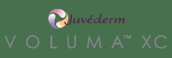 New FDA Approved Facial Soft Tissue Filler JUVÉDERM VOLUMA® XC
