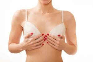 Breast Augmentation Rancho Mirage, CA