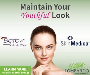 SkinMedica Botox